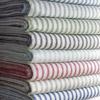 Ian Mankin Fabrics